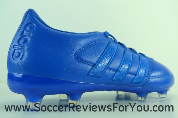 adidas Gloro 16.1 Shock Blue (9)