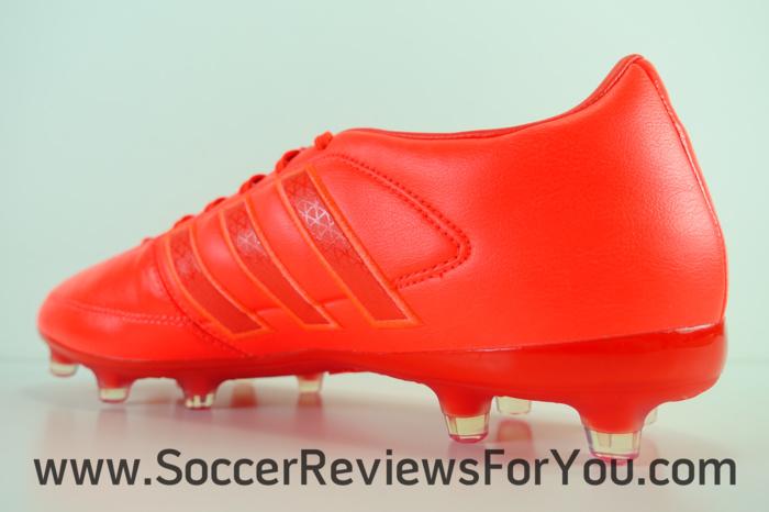 adidas Gloro 16.1 Solar Red (10)