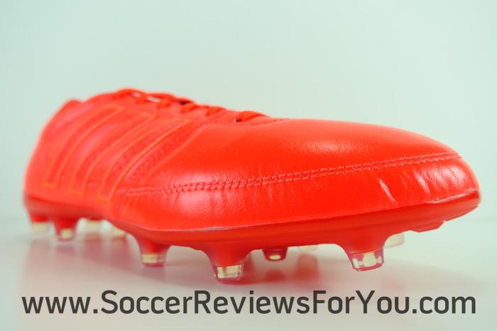 adidas Gloro 16.1 Solar Red (11)