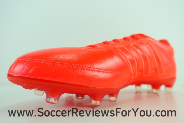 adidas Gloro 16.1 Solar Red (12)
