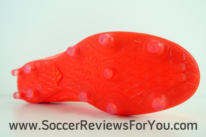 adidas Gloro 16.1 Solar Red (13)
