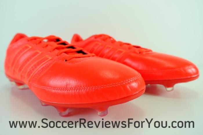 adidas Gloro 16.1 Solar Red (2)
