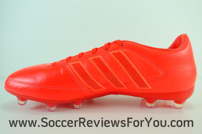 adidas Gloro 16.1 Solar Red (4)