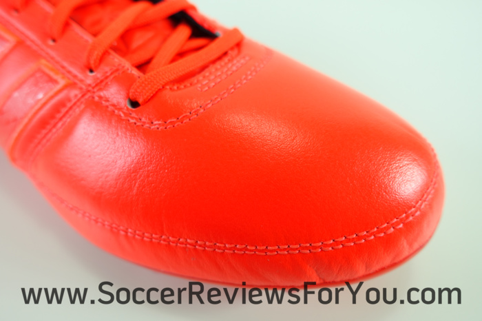 adidas Gloro 16.1 Solar Red (5)