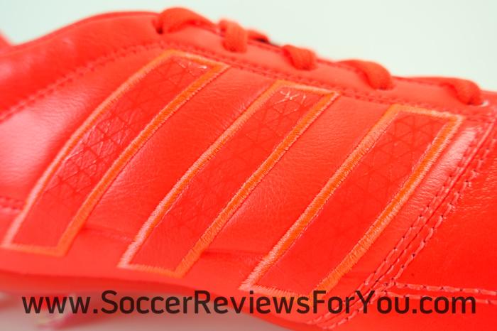 adidas Gloro 16.1 Solar Red (6)