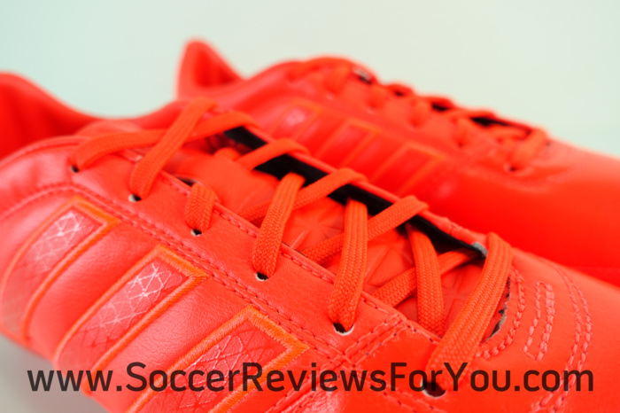 adidas Gloro 16.1 Solar Red (7)