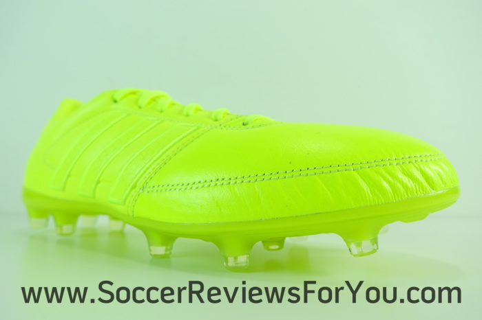 adidas Gloro 16.1 Solar Yellow (11)