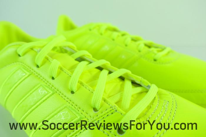 adidas Gloro 16.1 Solar Yellow (6)