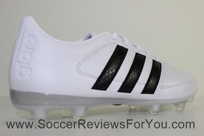 adidas Gloro 16.1 White (10)