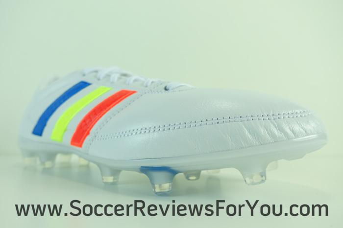 adidas Gloro 16.1 White (11)