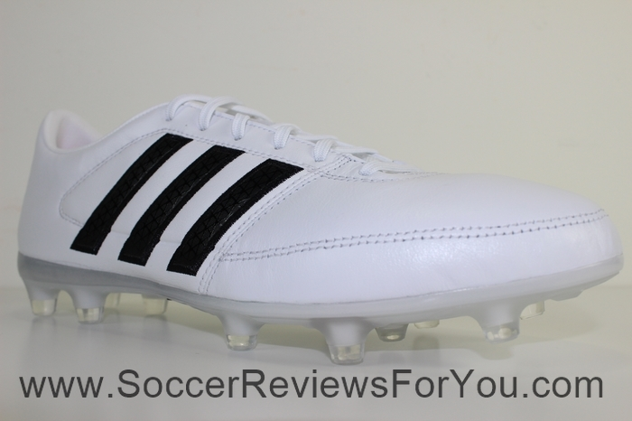 adidas Gloro 16.1 White (12)