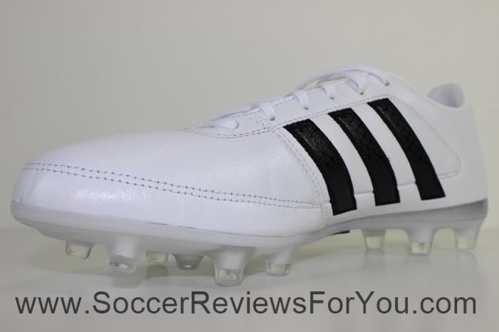 adidas Gloro 16.1 White (13)