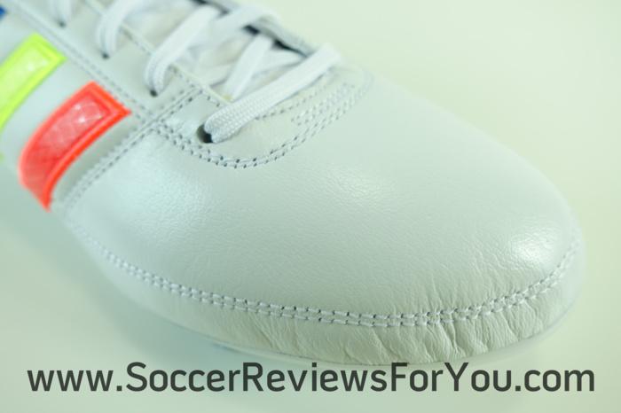 adidas Gloro 16.1 White (5)