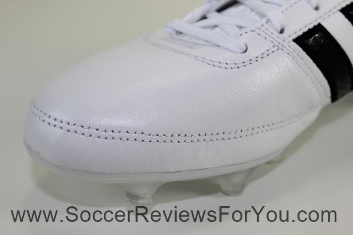 adidas Gloro 16.1 White (6)