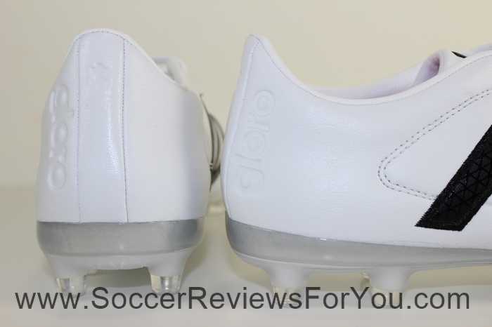 adidas Gloro 16.1 White (9)