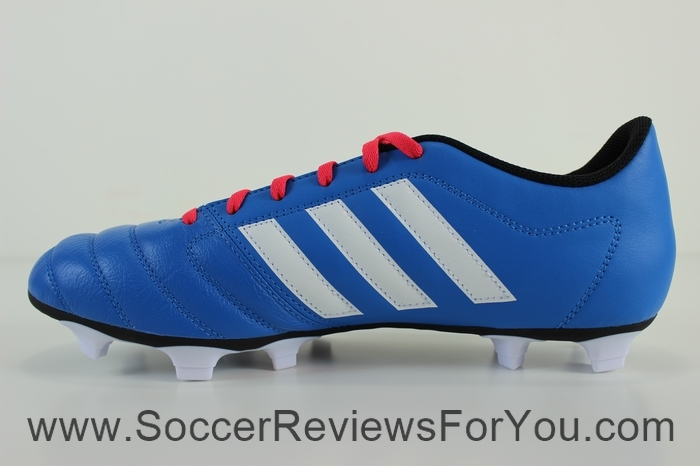877978fd9 adidas Gloro 16.2 Review - Soccer Reviews For You