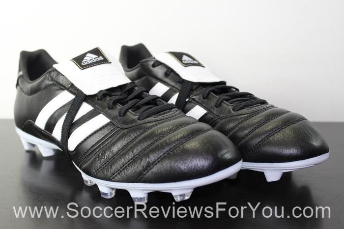 adidas Gloro Black (2).JPG