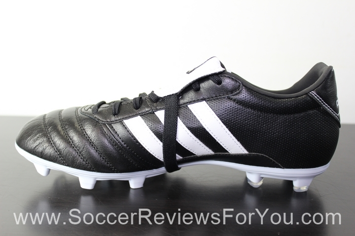 adidas Gloro Black (4).JPG