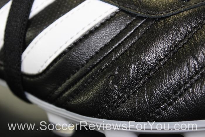 adidas Gloro Black (7).JPG