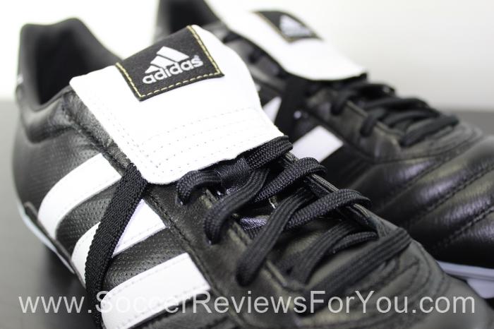 adidas Gloro Black (9).JPG