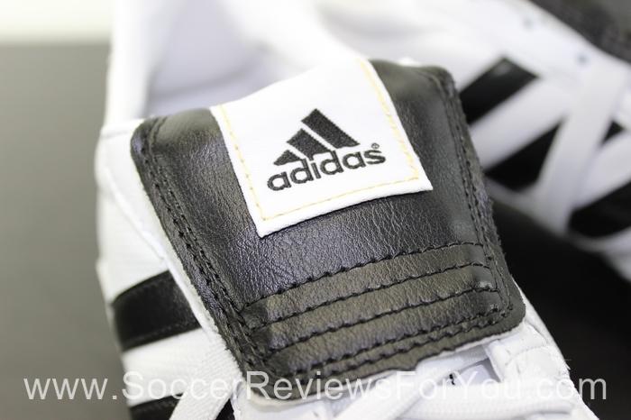 adidas Gloro White (10).JPG