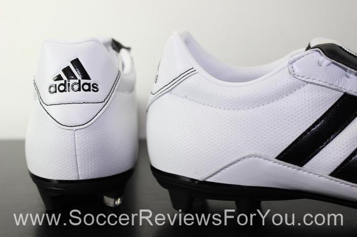 adidas Gloro White (12).JPG