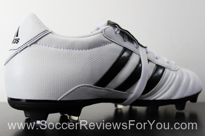 adidas Gloro White (14).JPG