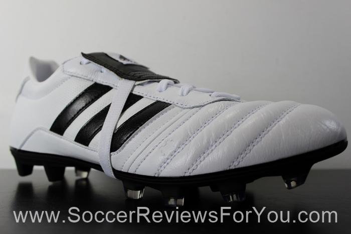 adidas Gloro White (15).JPG