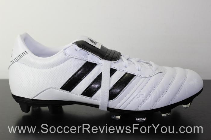adidas Gloro White (3).JPG