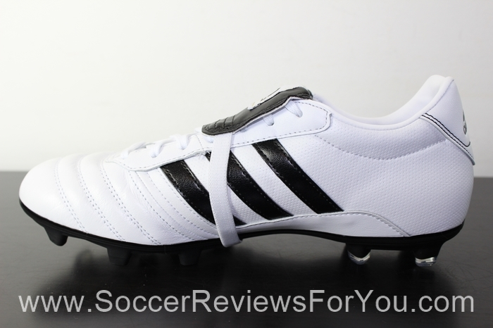 adidas Gloro White (4).JPG