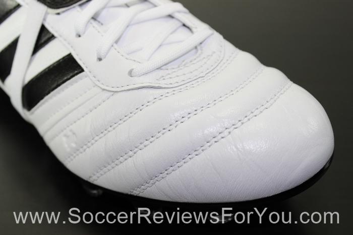 adidas Gloro White (5).JPG