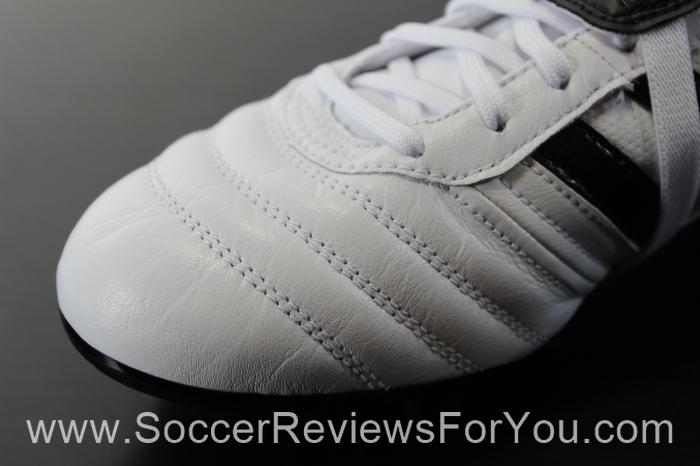 adidas Gloro White (6).JPG