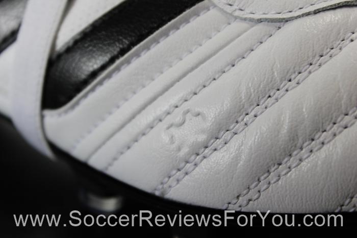 adidas Gloro White (7).JPG