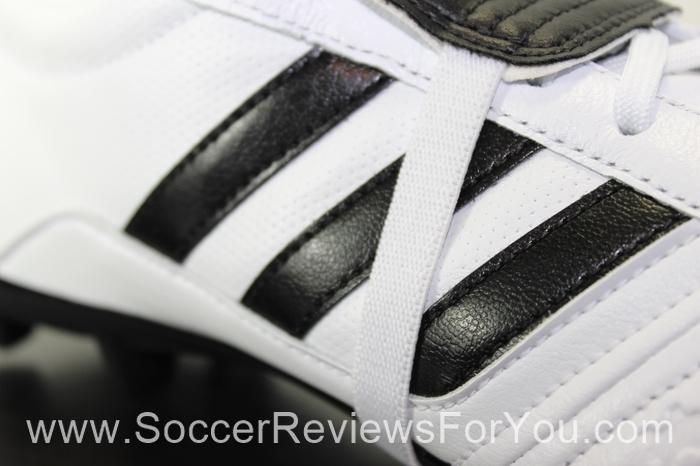 adidas Gloro White (8).JPG