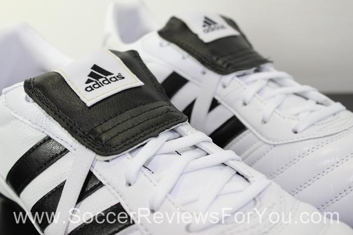 adidas Gloro White (9).JPG