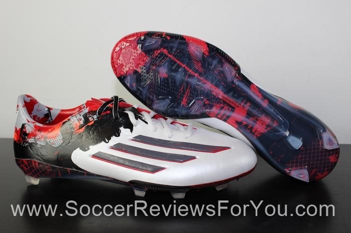 adidas Messi 10.1 Pibe De Barr10 (1).JPG