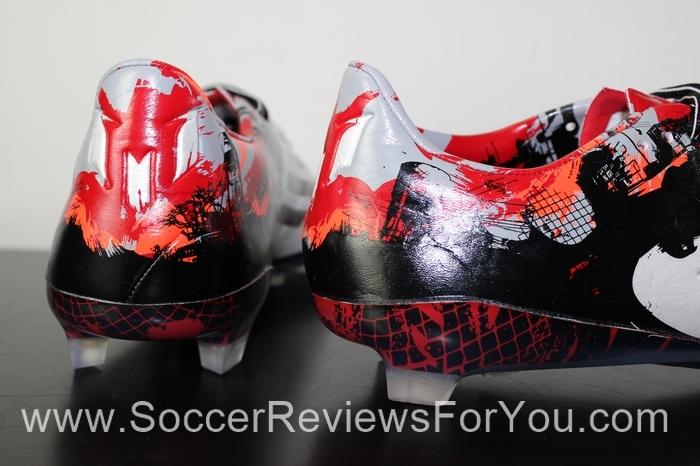adidas Messi 10.1 Pibe De Barr10  (10).JPG