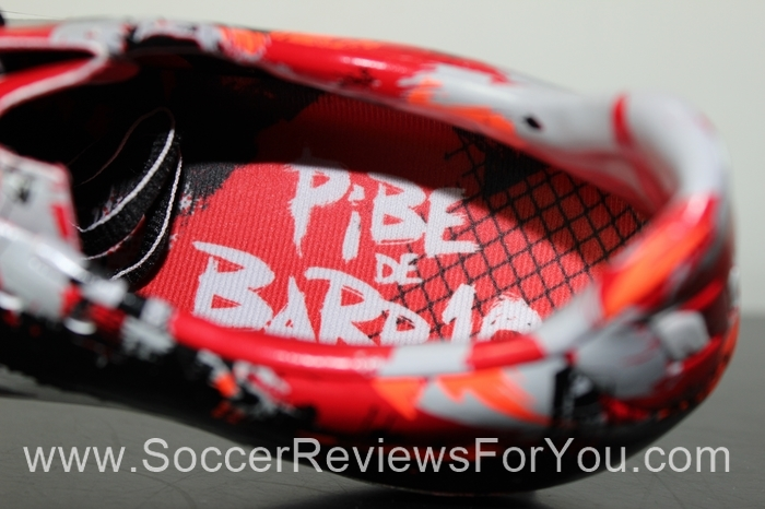 adidas Messi 10.1 Pibe De Barr10  (12).JPG