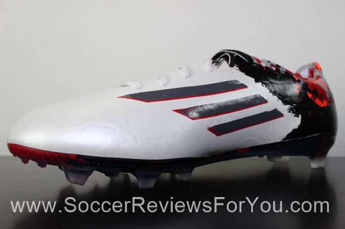 adidas Messi 10.1 Pibe De Barr10  (17).JPG