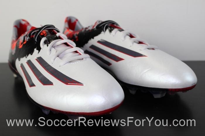 adidas Messi 10.1 Pibe De Barr10  (2).JPG