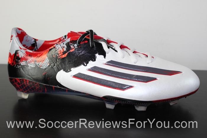 adidas Messi 10.1 Pibe De Barr10  (3).JPG