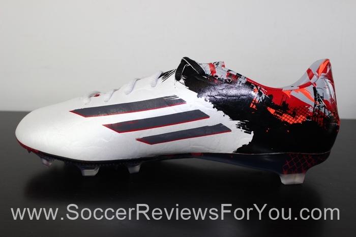 adidas Messi 10.1 Pibe De Barr10  (4).JPG