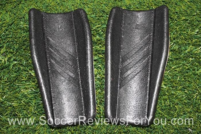 adidas Messi 10 Soccer/Football Shin Guards