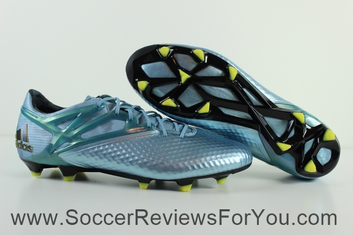 Adidas Messi 15 (1)