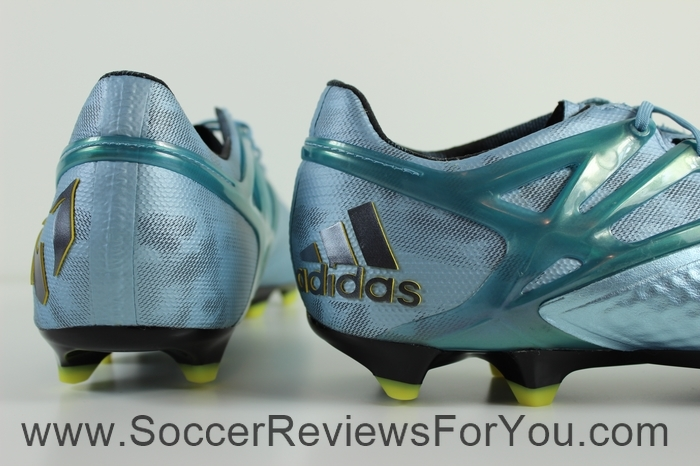 Adidas Messi 15 (11)