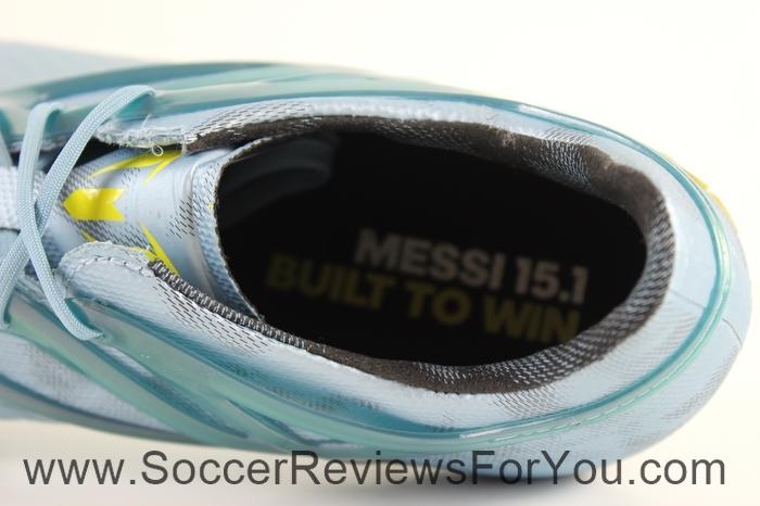 Adidas Messi 15 (12)