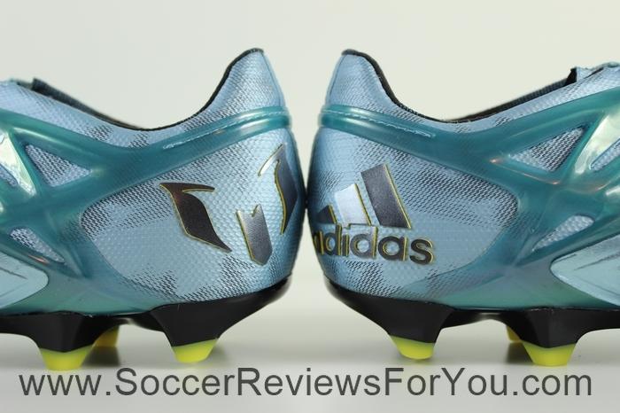 Adidas Messi 15 (13)