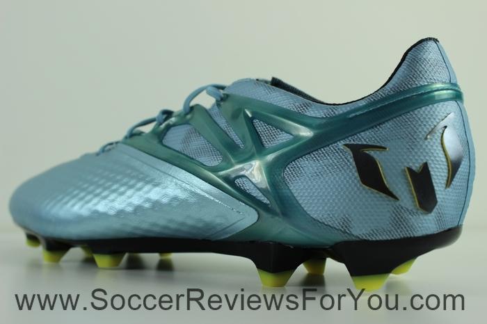 Adidas Messi 15 (14)