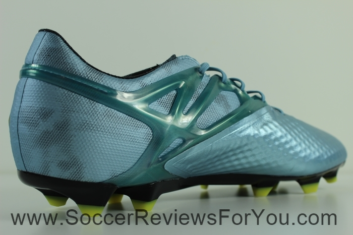 Adidas Messi 15 (15)