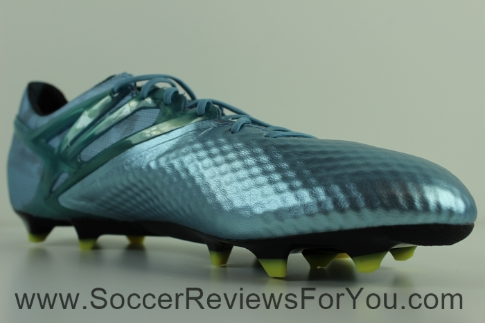 Adidas Messi 15 (17)